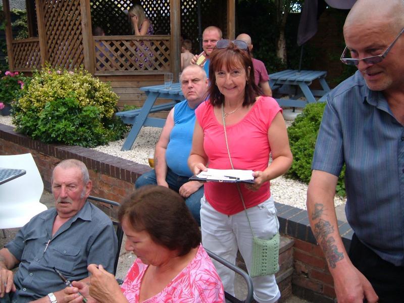 club annual lower broadheath ,worcester 26/7/14 1111711063_zps7261e848