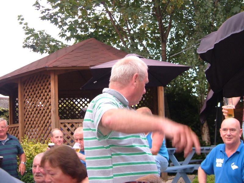 club annual lower broadheath ,worcester 26/7/14 1111711065_zpsf241faba