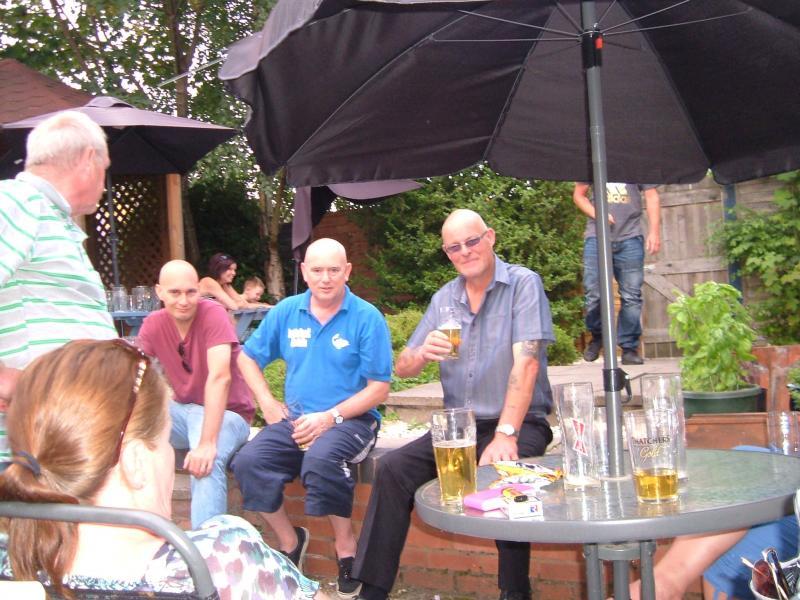 club annual lower broadheath ,worcester 26/7/14 1111711067_zps0f69f0f4