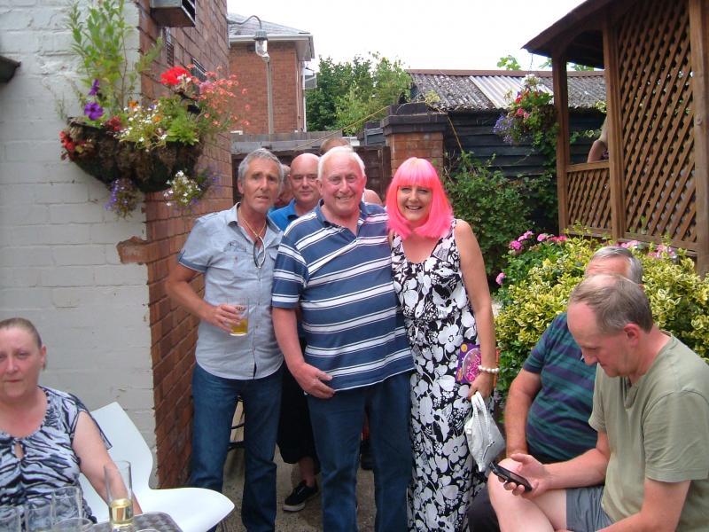 club annual lower broadheath ,worcester 26/7/14 1111711068_zps7e7dde61