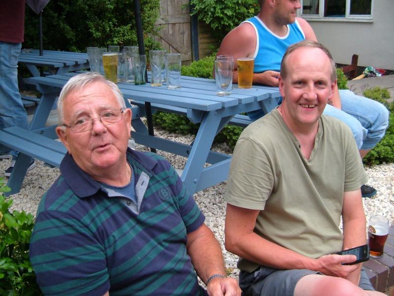 club annual lower broadheath ,worcester 26/7/14 1111711073_zpsb6b4b014
