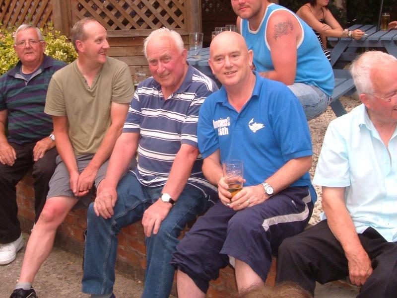 club annual lower broadheath ,worcester 26/7/14 1111711074_zpsc46ecb09