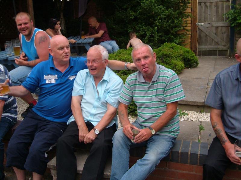 club annual lower broadheath ,worcester 26/7/14 1111711076_zps534c3e65