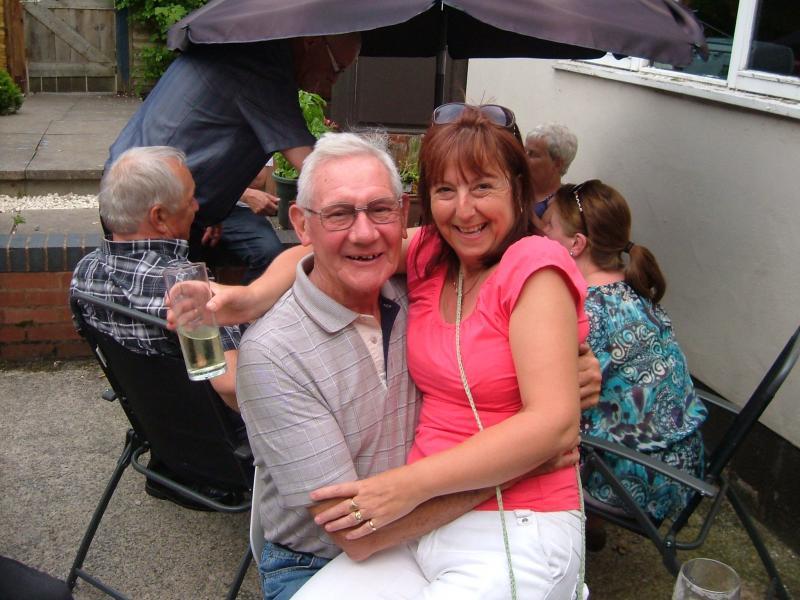 club annual lower broadheath ,worcester 26/7/14 1111711080_zpsd58a7b81