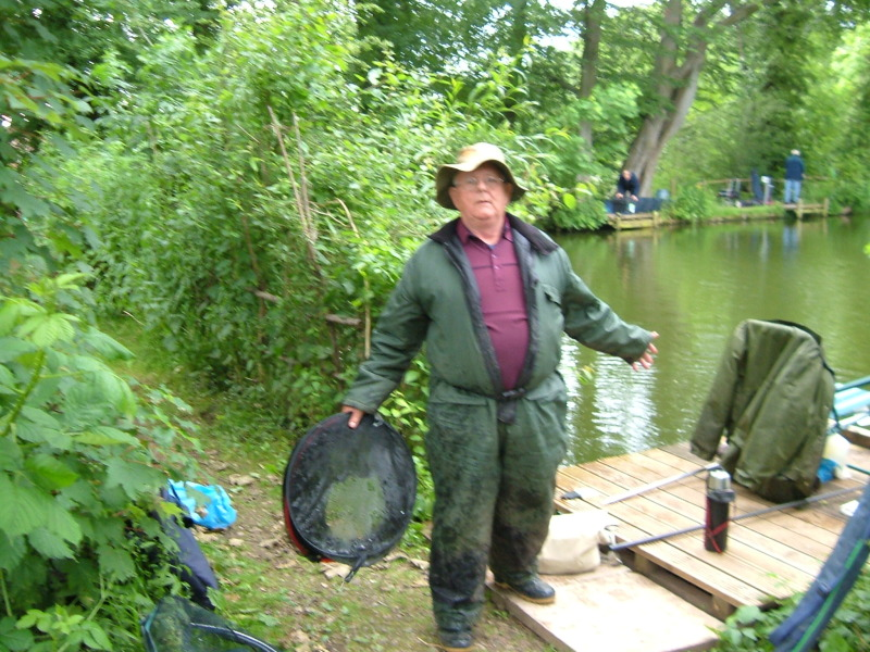 4th bye , bonehill mill fishery, 23/06/12 3drbyebonehill2362012004