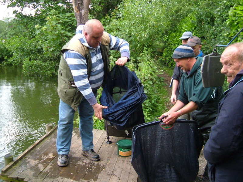 4th bye , bonehill mill fishery, 23/06/12 3drbyebonehill2362012014