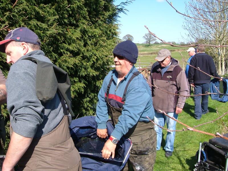 1st bye 18/4/15 at highley's farm 48highl_zpseuav446s