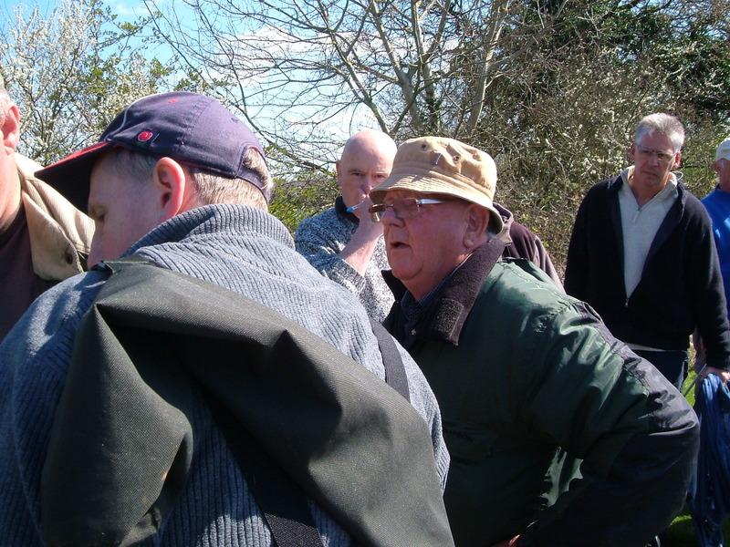 1st bye 18/4/15 at highley's farm 49highl_zpsrunrsv8y