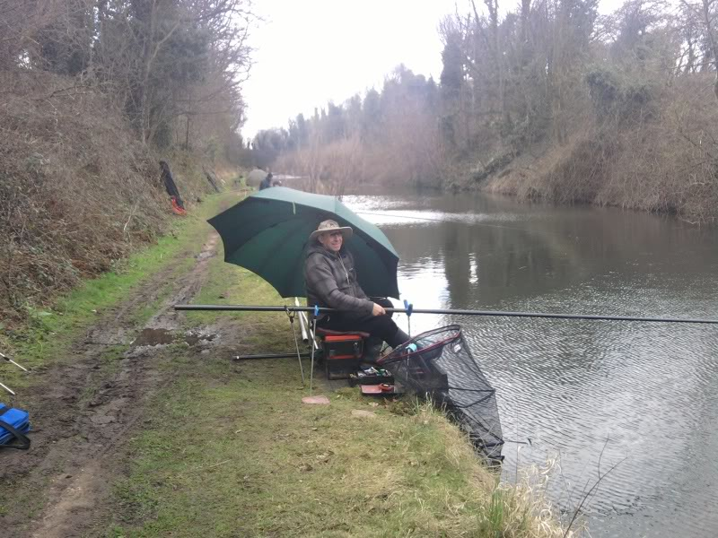 fazeley canal match 27/03/10 Picture514
