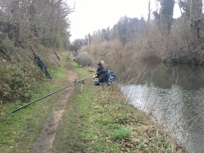 fazeley canal match 27/03/10 Picture516