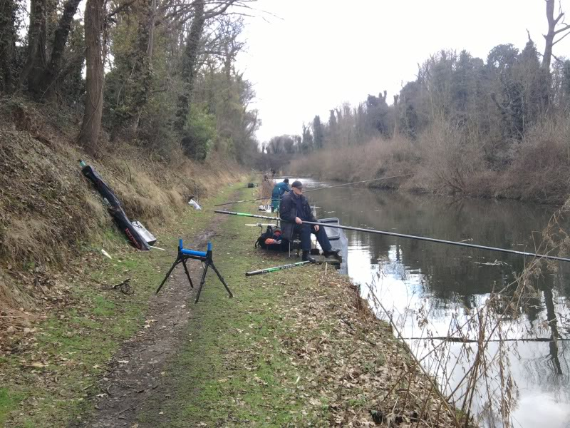 fazeley canal match 27/03/10 Picture518
