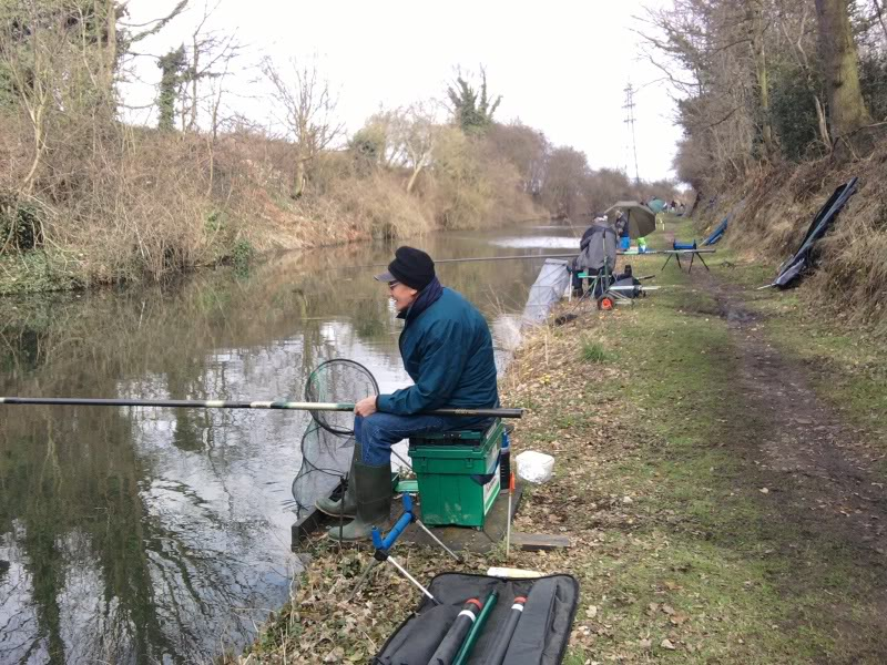 fazeley canal match 27/03/10 Picture519