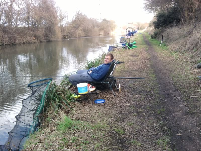 fazeley canal match 27/03/10 Picture522