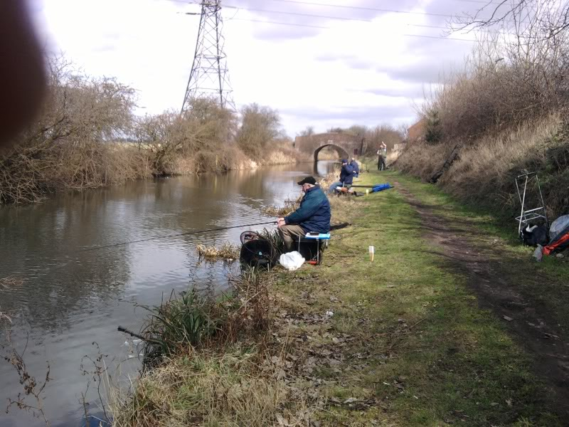fazeley canal match 27/03/10 Picture523