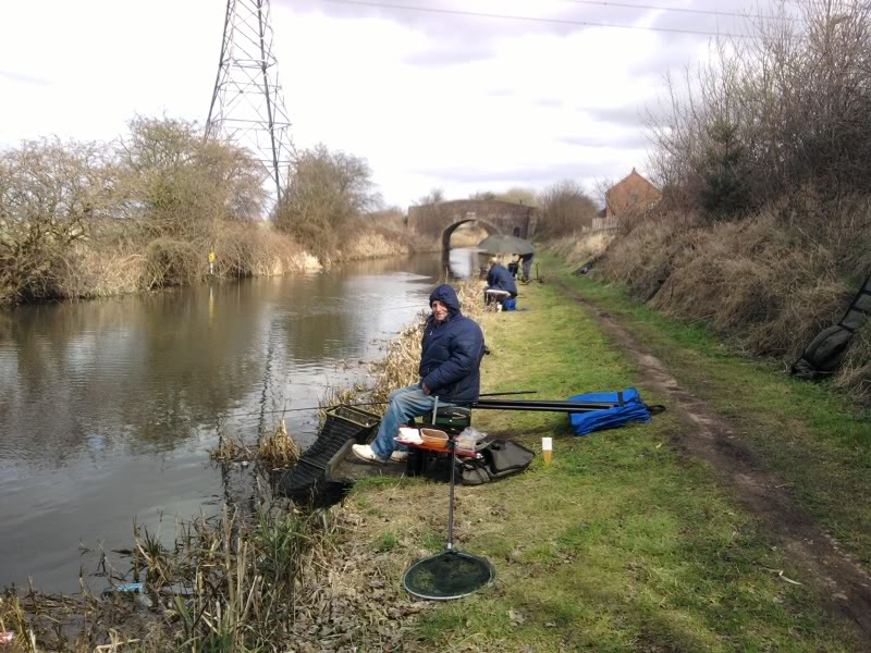 fazeley canal match 27/03/10 Picture524