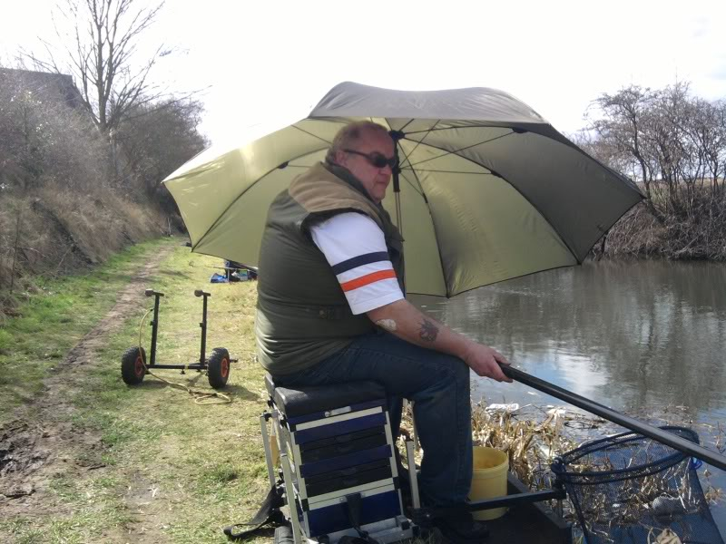 fazeley canal match 27/03/10 Picture525