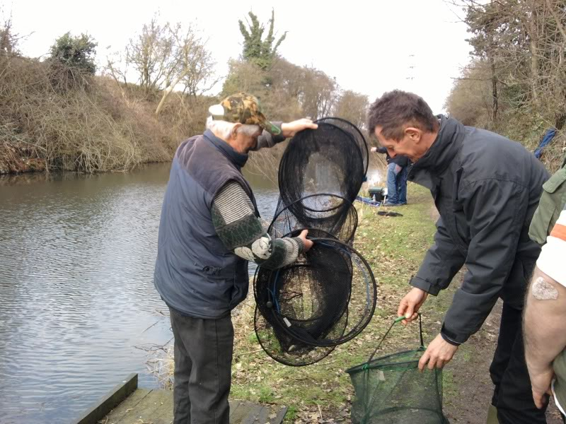 fazeley canal match 27/03/10 Picture534