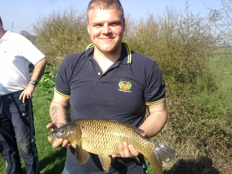 match report highley's farm 17/04/10 Picture552