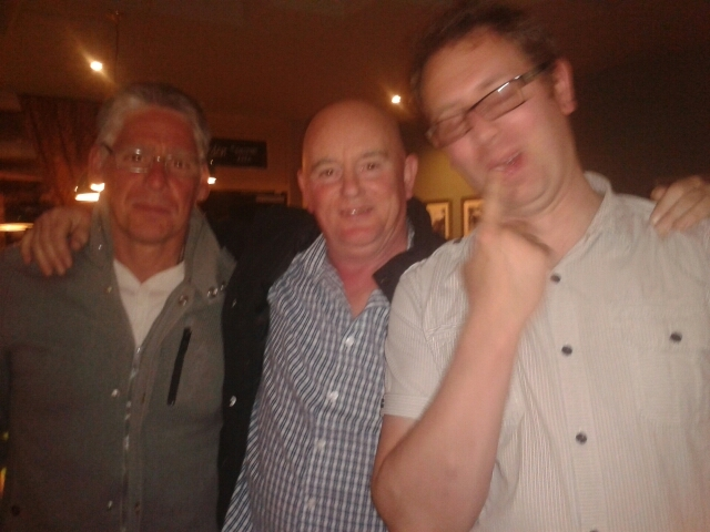 dave, keith, tony and colin came too! Untitled%2065_zpslwwqnnlf