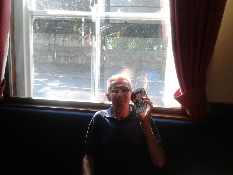club annual lower broadheath ,worcester 26/7/14 Aaaaaaaaaaaaaaaaaaaa_zpsca0f6c66
