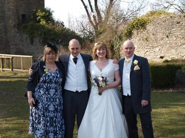 my son danny and new daughter in law jo's wedding day. B1b1b1_zpsfe2cf520