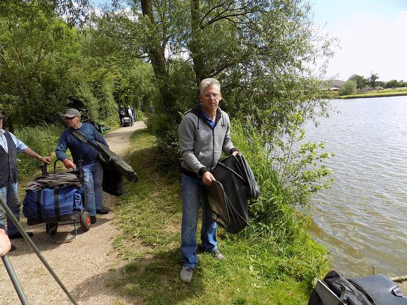 4th bye , barston main lake  27/6/15 Barst13_zpsw3jsxem3