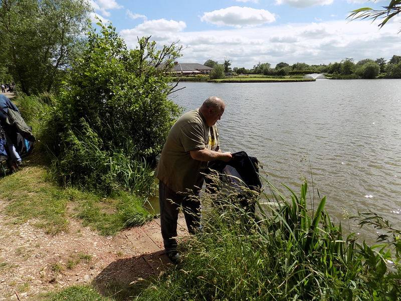 4th bye , barston main lake  27/6/15 Barst20_zpsuurysv0q