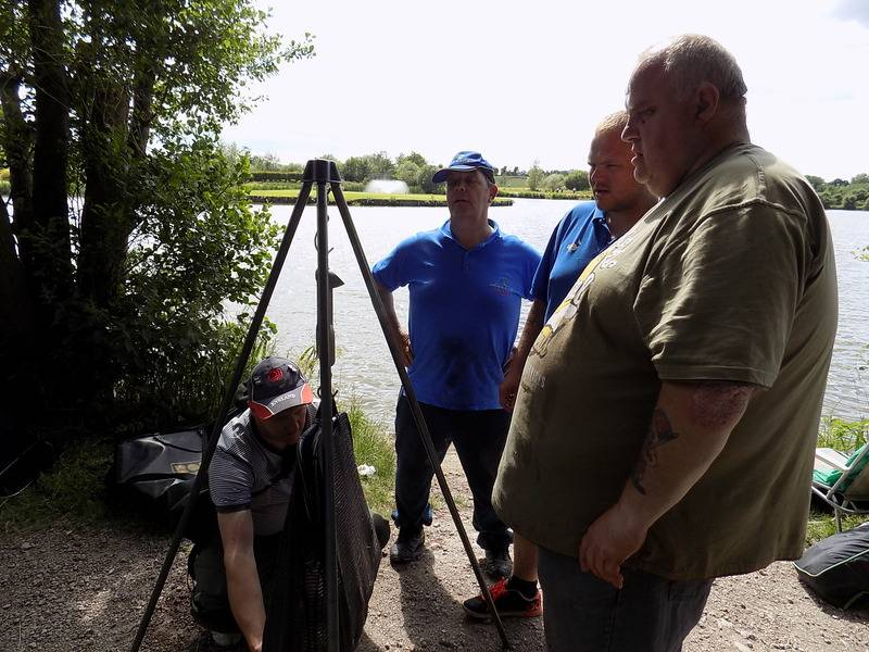 4th bye , barston main lake  27/6/15 Barst26_zpswvcwz4jp