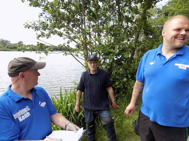 4th bye , barston main lake  27/6/15 Barst28_zps3uc6ibhn