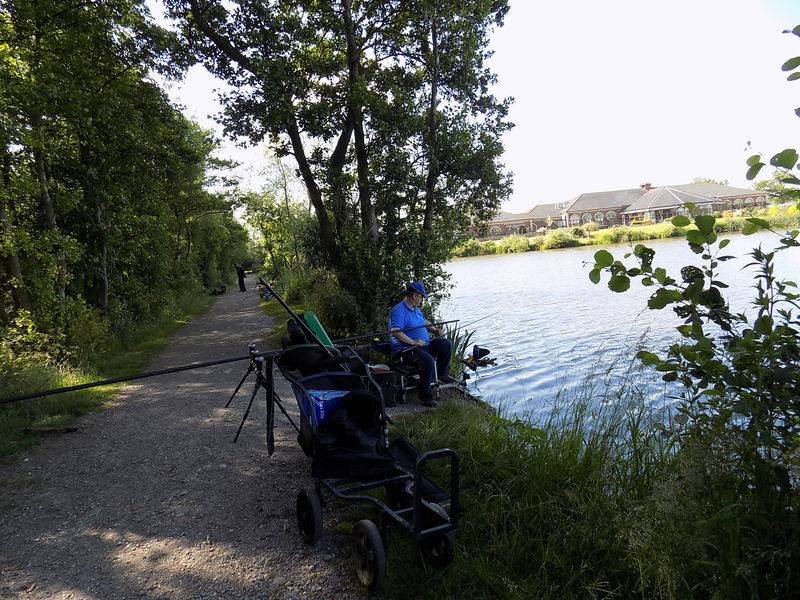 4th bye , barston main lake  27/6/15 Barst30_zpsufnbjg4q
