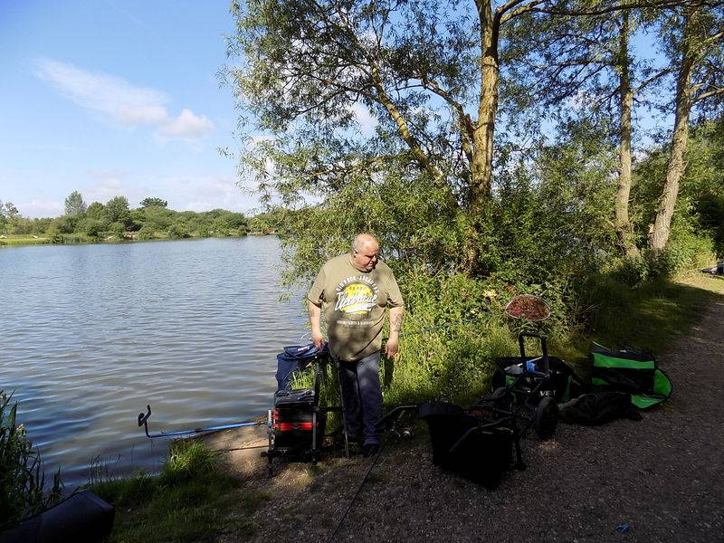 4th bye , barston main lake  27/6/15 Barst32_zpsbitv3yf4