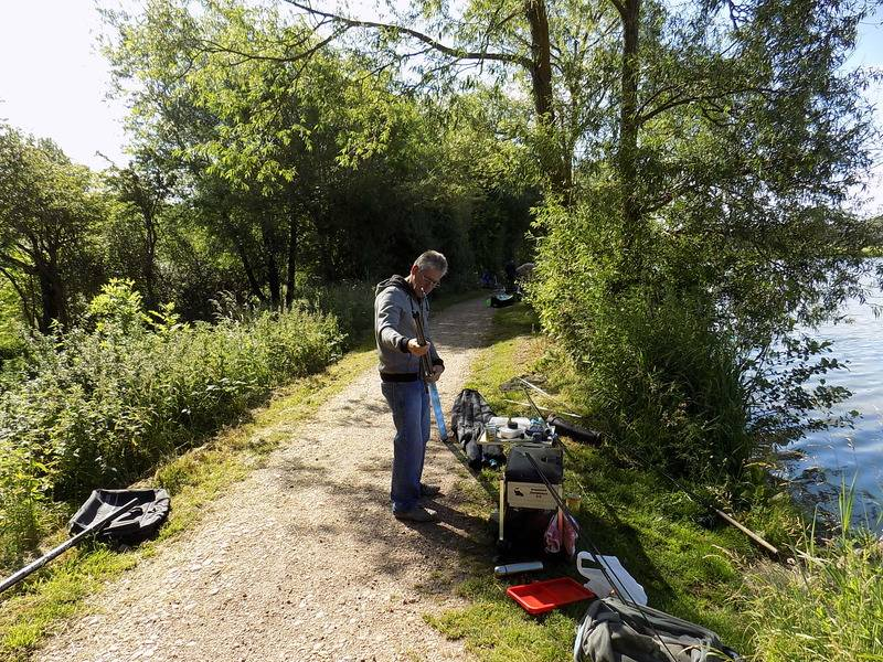 4th bye , barston main lake  27/6/15 Barst33_zpsttvrlzmd
