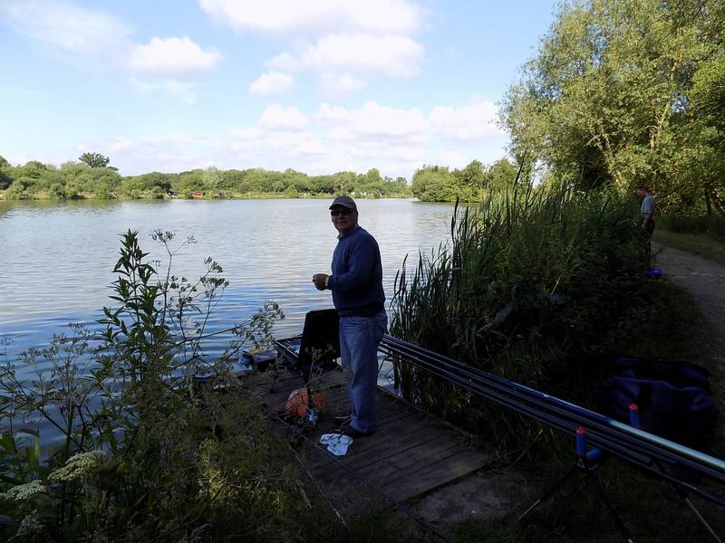 4th bye , barston main lake  27/6/15 Barst35_zpsi21ohl3x