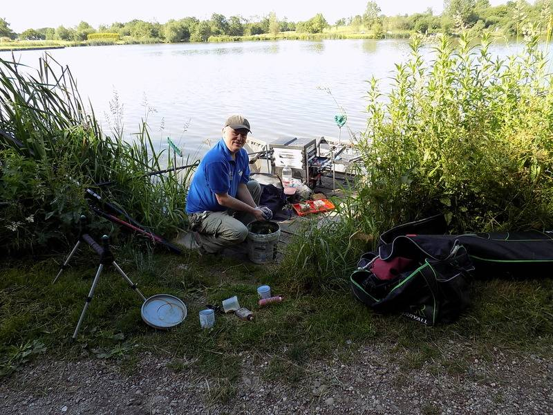 4th bye , barston main lake  27/6/15 Barst36_zpsalkjuly2