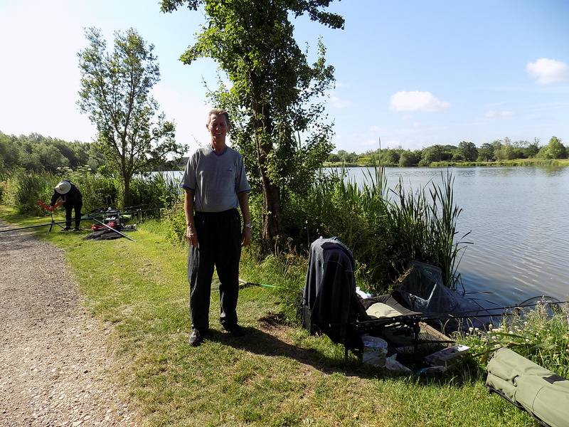 4th bye , barston main lake  27/6/15 Barst39_zpsplor6cnm