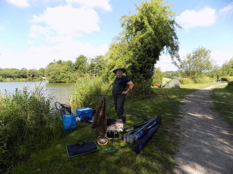 4th bye , barston main lake  27/6/15 Barst40_zpsea5eivfa