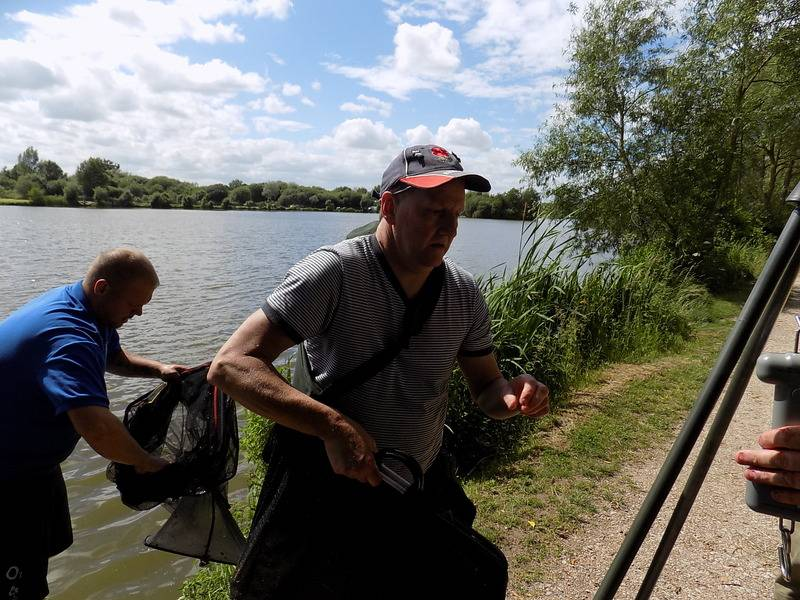 4th bye , barston main lake  27/6/15 Barst4_zpswnfqaiya