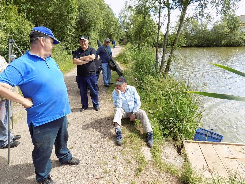 4th bye , barston main lake  27/6/15 Barst50_zpszwjoihpa