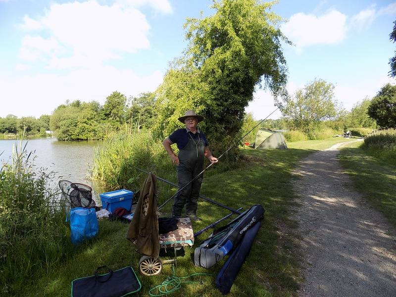 4th bye , barston main lake  27/6/15 Barst60_zpsdfqiihlz