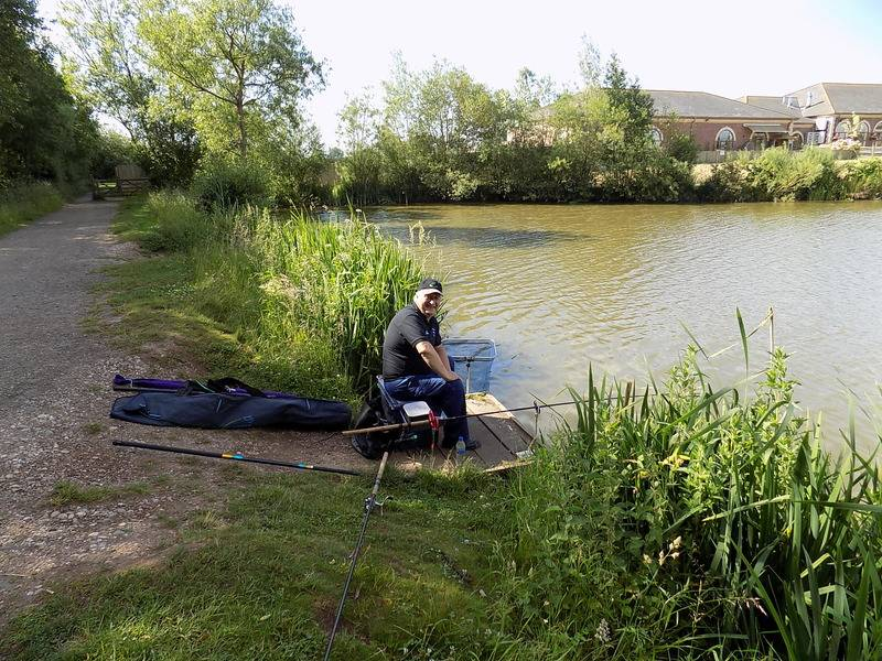 4th bye , barston main lake  27/6/15 Barst62_zpspyjtl952