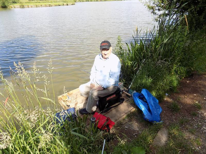 4th bye , barston main lake  27/6/15 Barst64_zpscspbzvbk