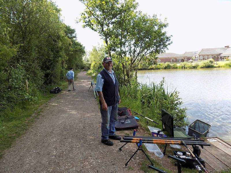 4th bye , barston main lake  27/6/15 Barst66_zpsr85cz54r