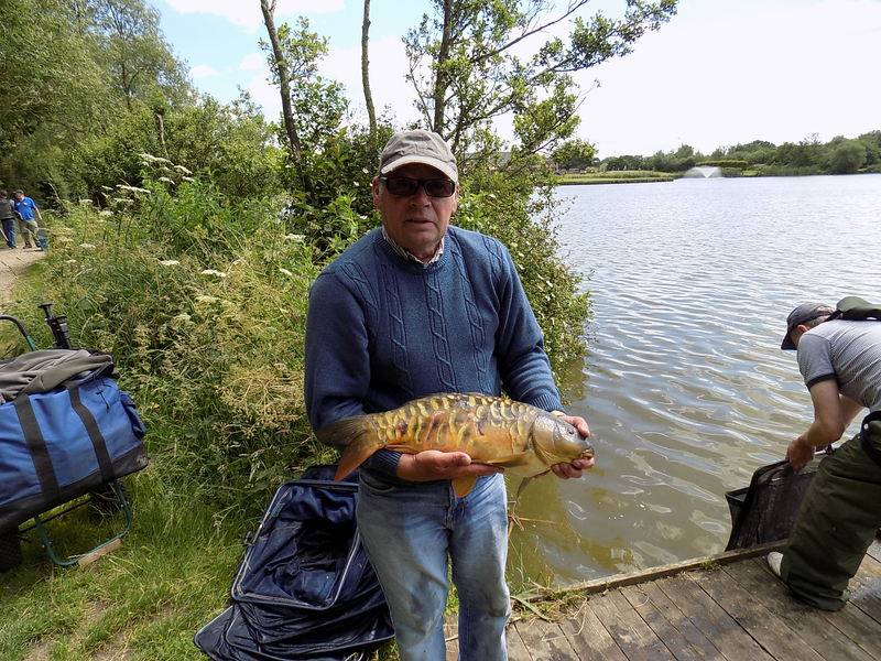 4th bye , barston main lake  27/6/15 Barst96_zpsxnedhgbf