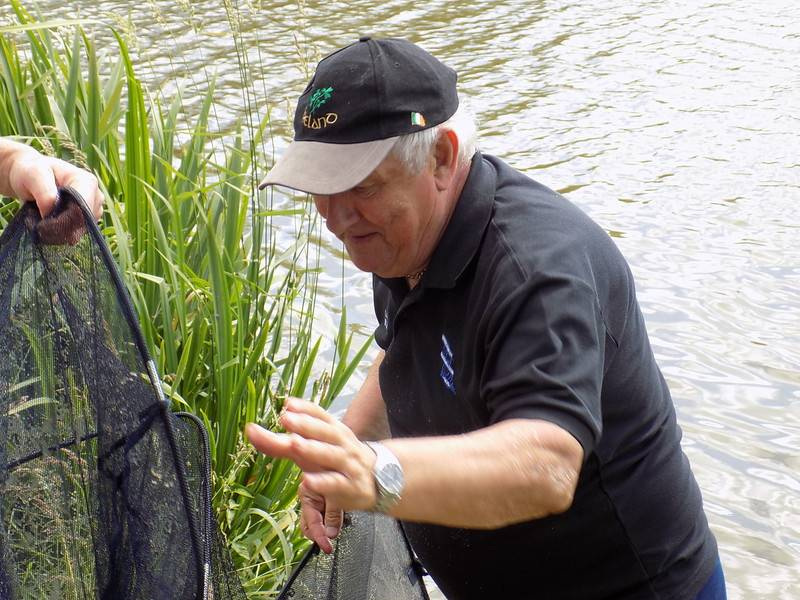 4th bye , barston main lake  27/6/15 Barst9_zpstyqz4xif