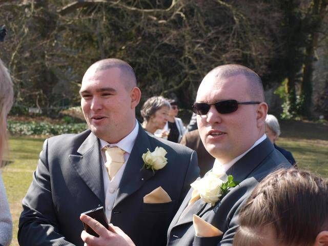 my son danny and new daughter in law jo's wedding day. Bbbbb111_zpscd110f0c