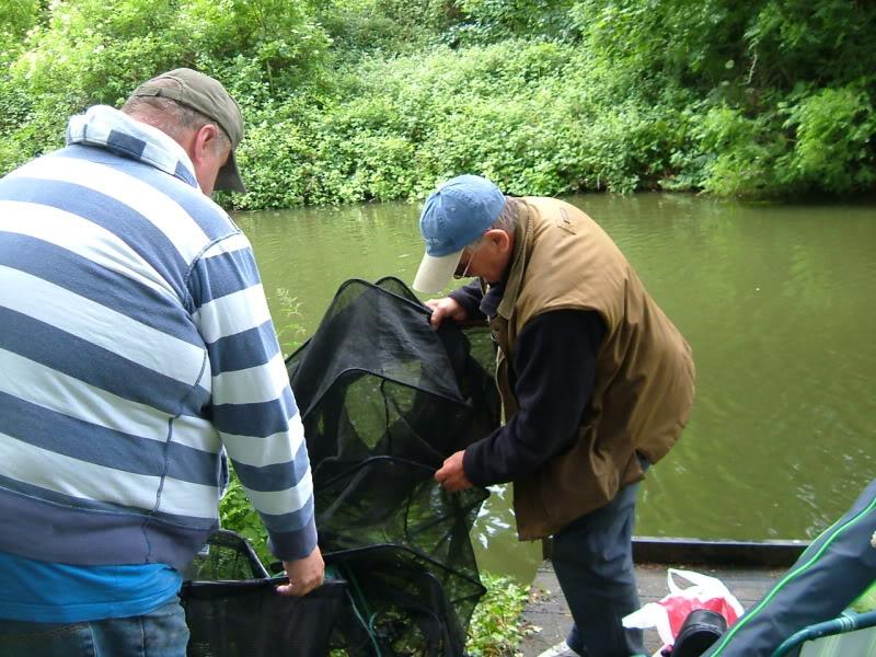 fazeley canal 4/6/11 Fazeieycanal4thjune2011018