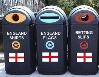 england!!!!!!!!!!!!!!!!!!!! Flag_zpsbdf520ec
