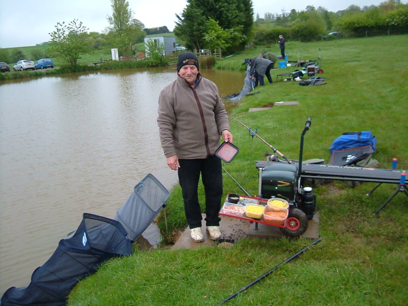 2nd bye hunnington fishery 19/05/12 Hunnington2ndbye19512001