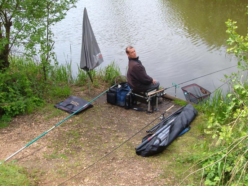 2nd bye 18/05/13 at kingsbury water park Kings13_zps2f7557d4