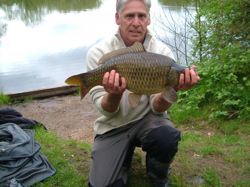 2nd bye 18/05/13 at kingsbury water park Kings16_zps419586e4